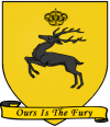 خاندان Baratheon.PNG