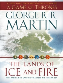 The Lands of Ice and Fire cover.jpg