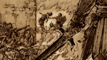 Sack of King's Landing.jpg