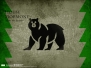 house-mormont-wallpaper-2