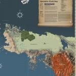 speculative_map1