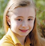 kerry-ingram