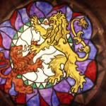 Lannister & Castamere