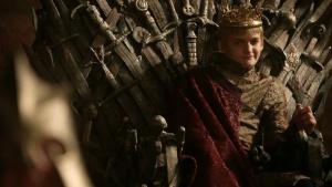 300px-Joffrey_Baratheon_on_the_Iron_Throne_HBO