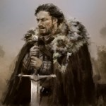 game-of-throne-eddard-stark