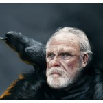 Jeor_Mormont_by_reneaigner