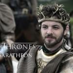 Renly-Baratheon