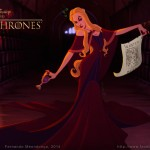 disney_got_cersei_lannister_by_nandomendonssa-d7imj32