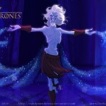 white_walker___disney_got_collection_by_nandomendonssa-d7k15kz