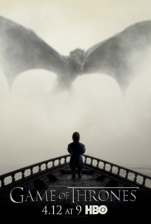 Poster Season 5