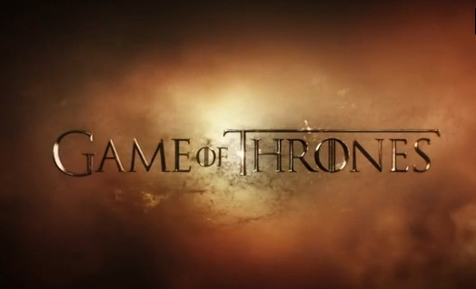 S5-Game-of-Thrones-logo