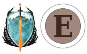 everywiki-westeros