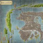 Braavos 2