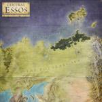 Central Essos 2
