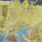 Dothraki Sea 2