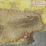 King's Landing 2