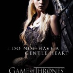 game-of-thrones-2011-jig-11