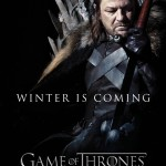 game-of-thrones-2011-jig-12