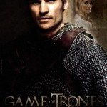 game-of-thrones-2011-jig-18