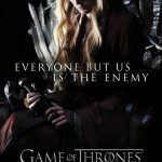 game-of-thrones-2011-jig-3