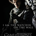 game-of-thrones-2011-jig-4