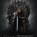 game-of-thrones-2011-jig-5