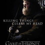 game-of-thrones-2011-jig-6