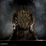 game-of-thrones-wallpapers-1