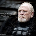 game-of-thrones-wallpapers-10