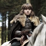 game-of-thrones-wallpapers-17