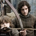 game-of-thrones-wallpapers-19