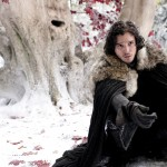 game-of-thrones-wallpapers-2