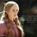 game-of-thrones-wallpapers-21