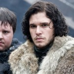 game-of-thrones-wallpapers-23