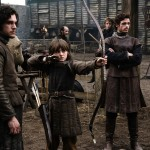 game-of-thrones-wallpapers-24