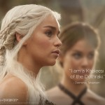 game-of-thrones-wallpapers-4