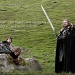 game-of-thrones-wallpapers-8