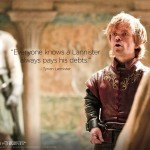 game-of-thrones-wallpapers-9