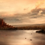 game-of-thrones-wallpapers-kings-landing-red-keep