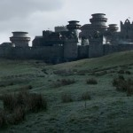 game-of-thrones-wallpapers-winterfell
