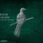 house-baelish-wallpaper