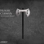 house-cerwyn-wallpaper