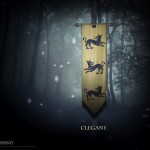 house-clegane-game-of-thrones-21566434-1920-1440