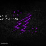 house-dondarrion-wallpaper