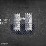 house-frey-wallpaper-2