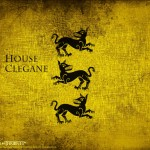house-game-of-thrones-31246334-1600-1200