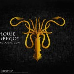 house-game-of-thrones-31246368-1600-1200