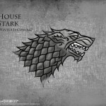 house-game-of-thrones-31246389-1600-1200