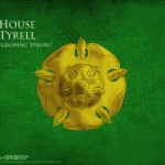 house-game-of-thrones-31246411-1600-1200