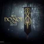 house-greyjoy-game-of-thrones-21566489-1920-1440